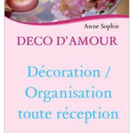DECO D'AMOUR