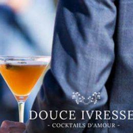 Barman Douce Ivresse
