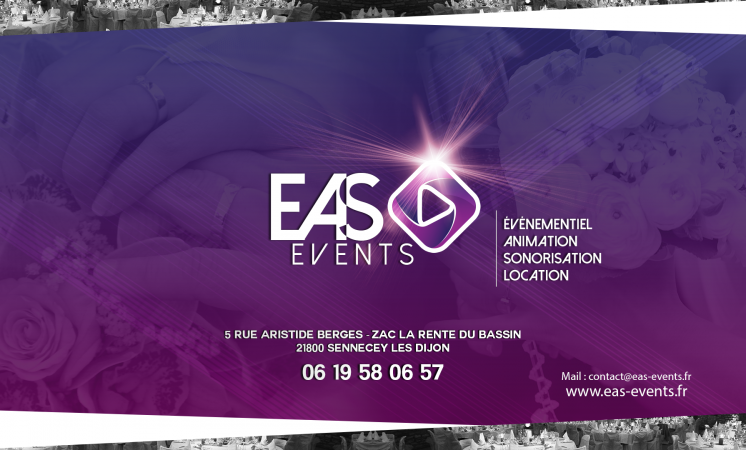 Eas Events