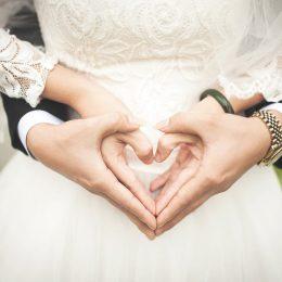 beaujourshop magasin de décoration de mariage