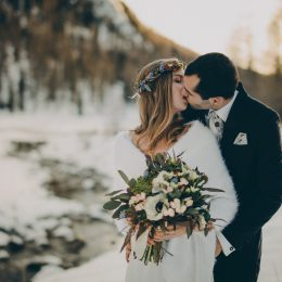 Vincent Tesniere – Wedding films