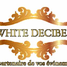 White Decibel