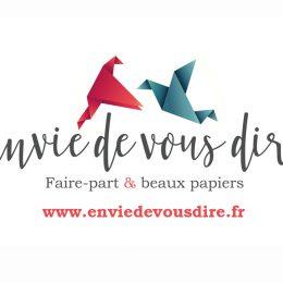 Enviedevousdire.fr