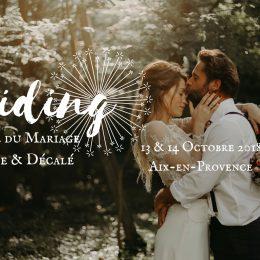 Ouiding  Festival – 3ème édition – Les Amours Durables