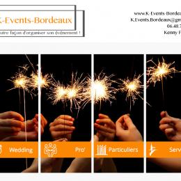 K-Events-Bordeaux