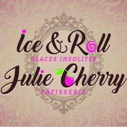 Ice & Roll – Julie Cherry