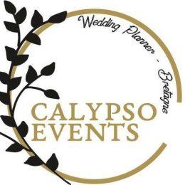 Calypso Events
