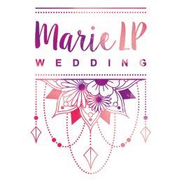 Marie LP