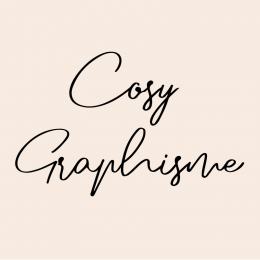 Cosy Graphisme