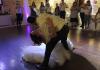 Cours danse  pour ouverture bal de mariage à domicile VENDEE