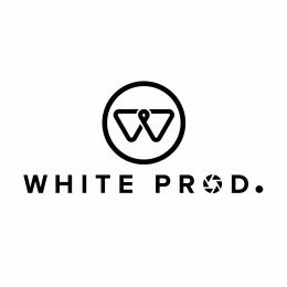 White Prod