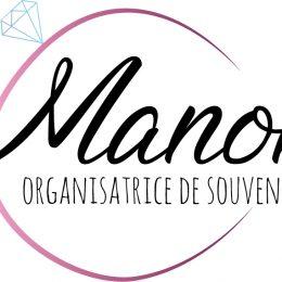Manon – Organisatrice de souvenirs