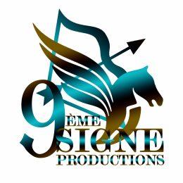 9ème signe productions