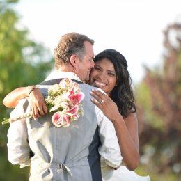 Visiocast – Film de mariage