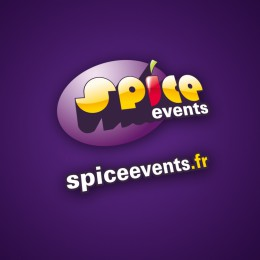 SPICE EVENTS