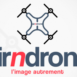 Airndrone