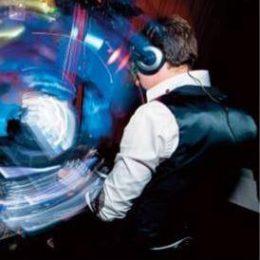 Rémi DJ