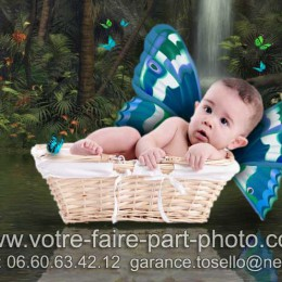 VOTRE-FAIRE-PART-PHOTO.COM