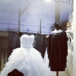 MARIAGE IDEAL