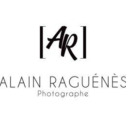 Alain Raguénès Photographe