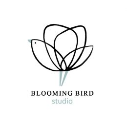 Blooming Bird Studio