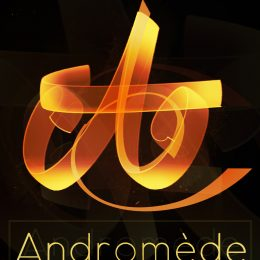 Agence Andromède