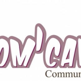 COMCAKE