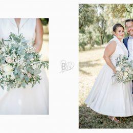 BELLA WEDDING
