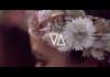 Les Vidéos d'Alix