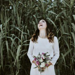 Melissa Zucchiatti Photographe