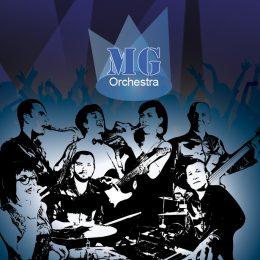 MG Orchestra