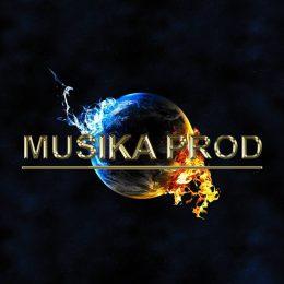 MUSIKA PROD Music