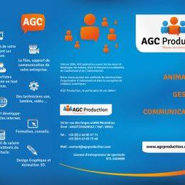 AGC Production