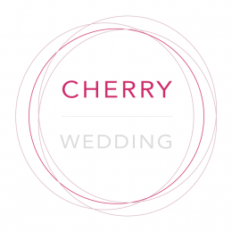 Cherry Wedding