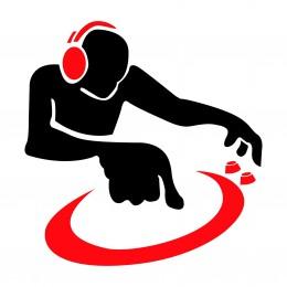 DIMENSION'DJ COLMAR
