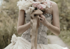 Silence on tourne Wedding Films
