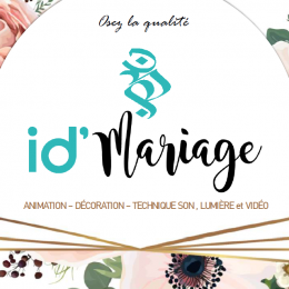 ID MARIAGE