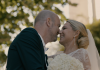 Vincent Tesniere - Vidéaste de mariage