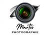 Martis Photographie
