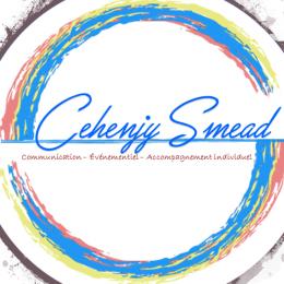 Agence Cehenjy Smead