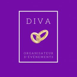 Diva Organisations