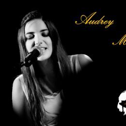 Audrey Music