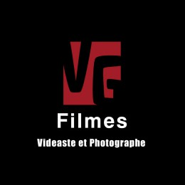 VG Filmes FR