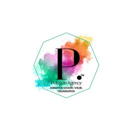 POLYGON Agency 51