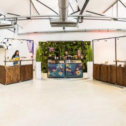 MOBBAR – Bar événementiel et mobile