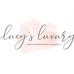 Lucy's Luxury