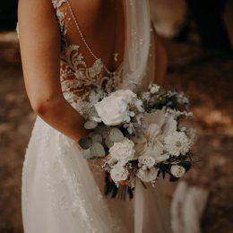 Blooming Dream Wedding