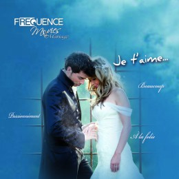 FREQUENCE MOVIES MARIAGE