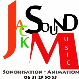 JACK SOUND MUSIC