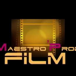 MAESTRO PROD